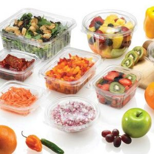 Peeled Diced fruits vegetables wholesale nyc